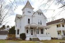 $239,900.  1 Terrace Place, Troy, 12180. Open Dec. 17, 1 p.m. to 3 p.m.   View listing