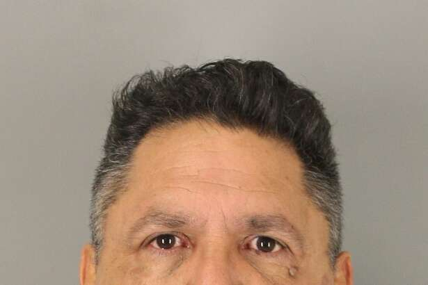 Joseph Soliz was found guilty of theft by a public servant on Dec. 14 for stealing metal from the City of Port Arthur while he was a water utilities employee.