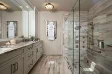 Schrader & Company Construction Services-Best Bath Remodeler over $75K