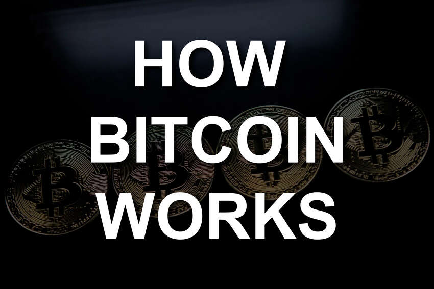 It has a fuzzy history, having been used by hackers to demand ransom and for the purchase of illegal drugs online. But recently it's become more popular with a different crowd: speculative investors. See how Bitcoin works >>