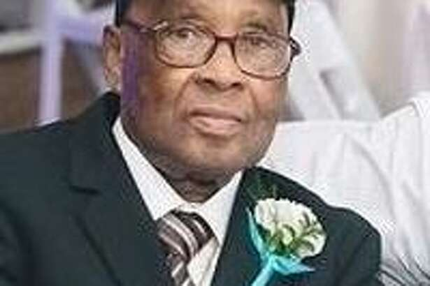 Herbert Lawrence Fisher Sr.