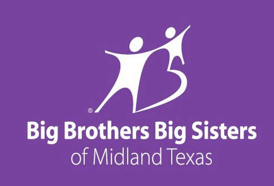 Funds have been pledged or raised to open a Big Brothers Big Sisters office in Ector County, according to BBBS Midland Executive Director Kay Crites.