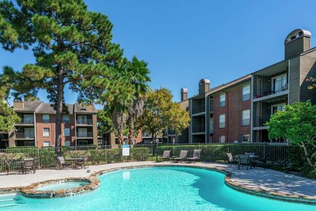 Dallas-based Westmount Realty Capital has acquired the 234-unit Copper Mill apartments at 15910 FM 529 in northwest Houston. Built in 1983, 177,250-square-foot community will be rebranded as Westmount at Copper Mill.