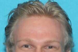 Police are raising the reward for information leading to the capture of one of Texas' most wanted sex offenders, Dakota Marcus Stewart, 26, to $10,000.