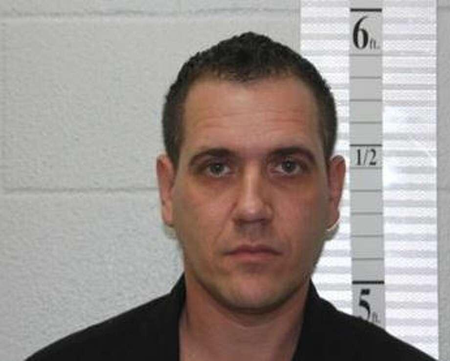 david kinghorn sex offender in Beaumont