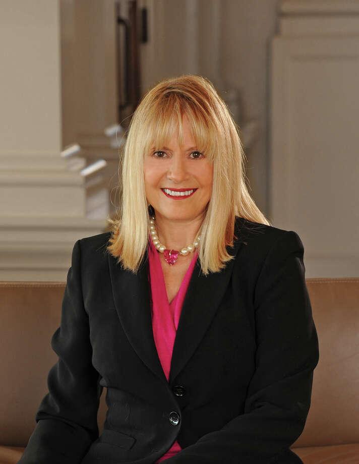 Sharon Brier