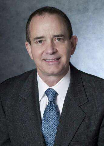 Tronox earnings grow, acquisition talks continue