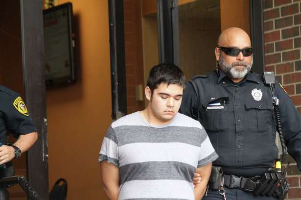 Three teens face capital murder charges after an October drug deal gone wrong in Bexar County.