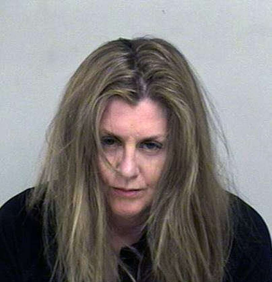 Westport police charge fairfield woman with dui for Florida department of motor vehicles drug and alcohol test