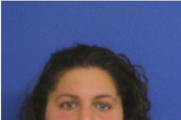 Nicole Bova / East Haven Police