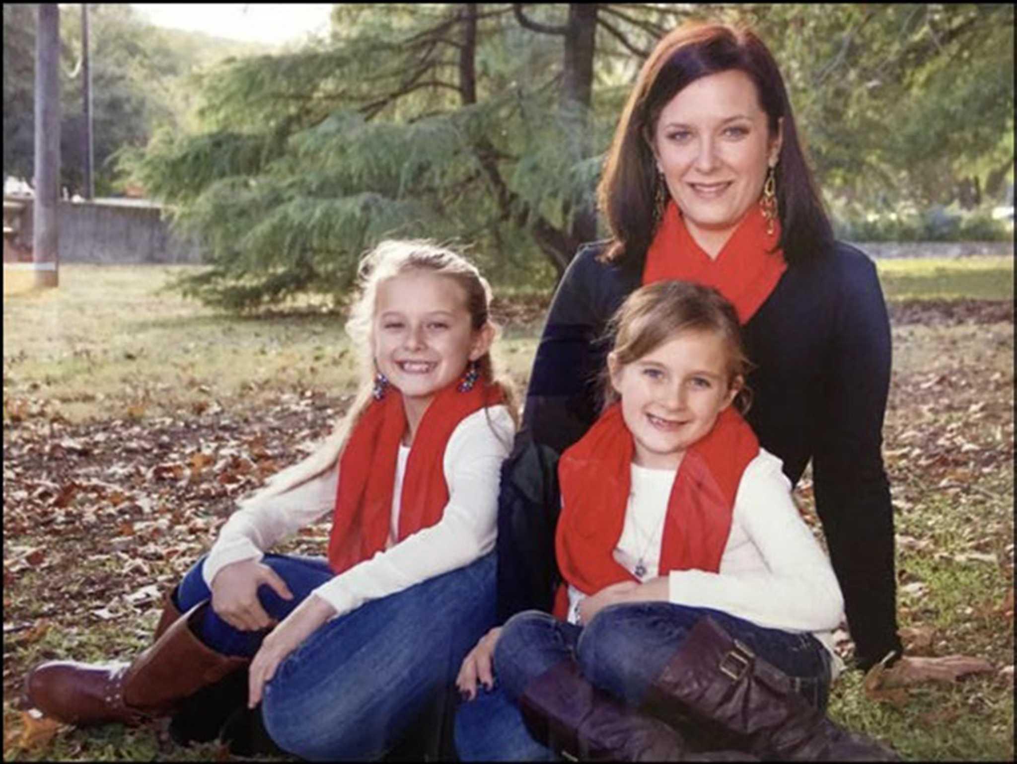 San Antonio family sues Colorado ski resort