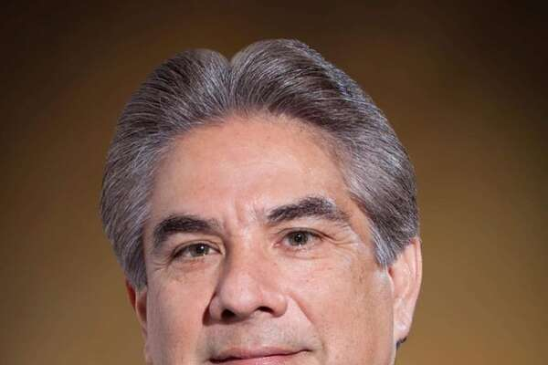 Former Webb County Judge Danny Valdez may file a lawsuit against the Texas Democratic Party after his paperwork was sent to the wrong address, which kept his name from appearing on the ballot.