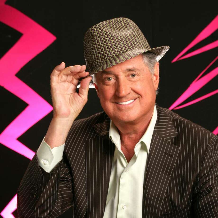 The chart-topping singer/songwriter Neil Sedaka will perform in Stamford July 7 to kick off the Pops in the Park series at Columbus Park. Photo: Contributed Photo / Stamford Advocate Contributed