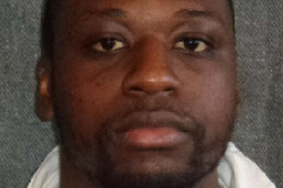 A Texas prison inmate was charged this weekend with aggravated sexual assault. He allegedly raped a teacher at Ferguson Unit in Madison County.