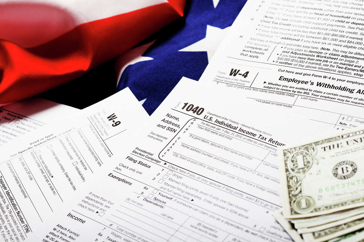 Increases standard deductions The standard deduction would be increased from $6,500 to $12,000 for single filers, from $9,550 to $18,000 for heads of household and from $13,000 to $24,000 for joint filers in 2018
