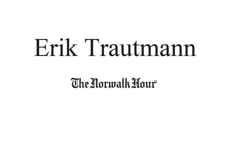 Pictures of the Year 2017 by Erik Trautmann Photo: Erik Trautmann/Hearst Connecticut Media