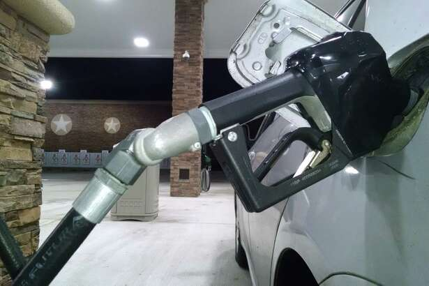 Prices are down now, but gasoline may cost more in 2018.