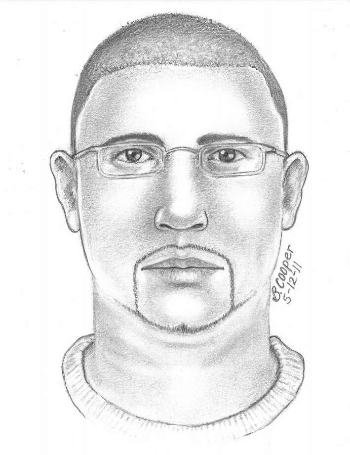 Anyone with information on Deleon's killing and the suspect responsible is asked to call the San Antonio Police Department's Homicide Unit or Crime Stoppers at 210-224-7867. Crime Stoppers may pay up to $5,000 for information that leads to the arrest or indictment of the suspect involved in Deleon's murder. Photo: Crime Stoppers