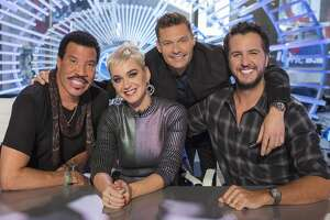 American Idol  There have been a number of changes to the classic singing competition since it ended on Fox in 2015. The show has jumped to a new network and added superstars Lionel Richie, Katy Perry and Luke Bryan as judges. However, one thing remains the same: host Ryan Seacrest. The revival begins airing on ABC on Sunday, March 11. (ABC)