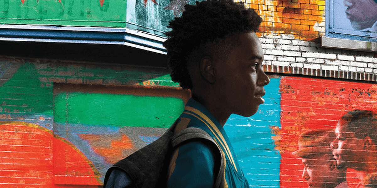 The Chi Emmy-award-winning writer Lena Waithe ('Master of None') created this much-anticipated coming-of-age drama set in the South Side of Chicago. It premieres on Showtime on Sunday, January 7, although Showtime subscribers can stream it now. (Showtime)