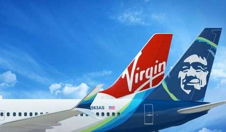 Alaska Airlines is bringing an end to Virgin America's Elevate loyalty program. (Image: Alaska Airlines)
