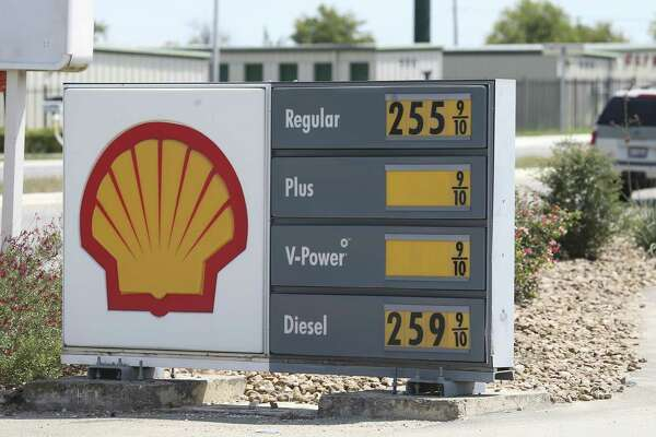 GasBuddy projects that US gas prices will be most expensive since