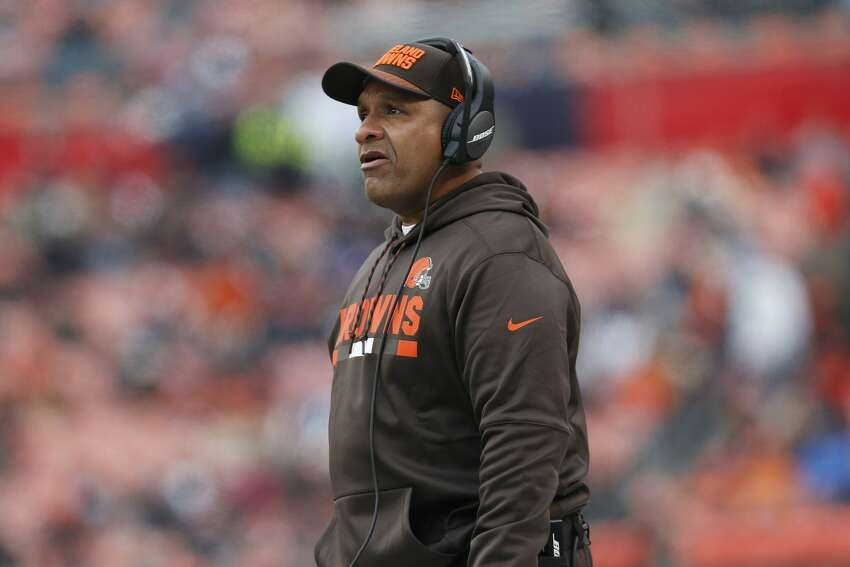 32. Cleveland Browns (0-14)Previous: 32
