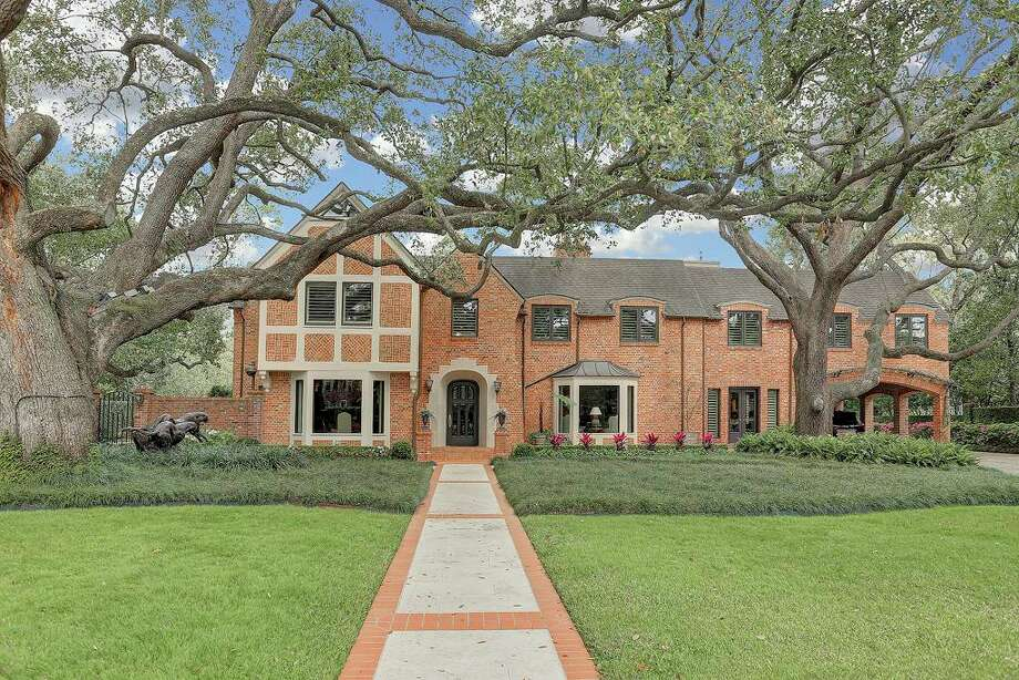 The most expensive homes sold in Houston for 2017From River Oaks to The Woodlands to Piney Point, these are the multi-million dollar mansions that had the biggest sales price in the Houston area, according to data provided by the Houston Association of Realtors. Note: The homes ranked are from home closings from Jan. 1, 2017 to Dec. 14, 2017. Photo: Houston Associated Of Realtors