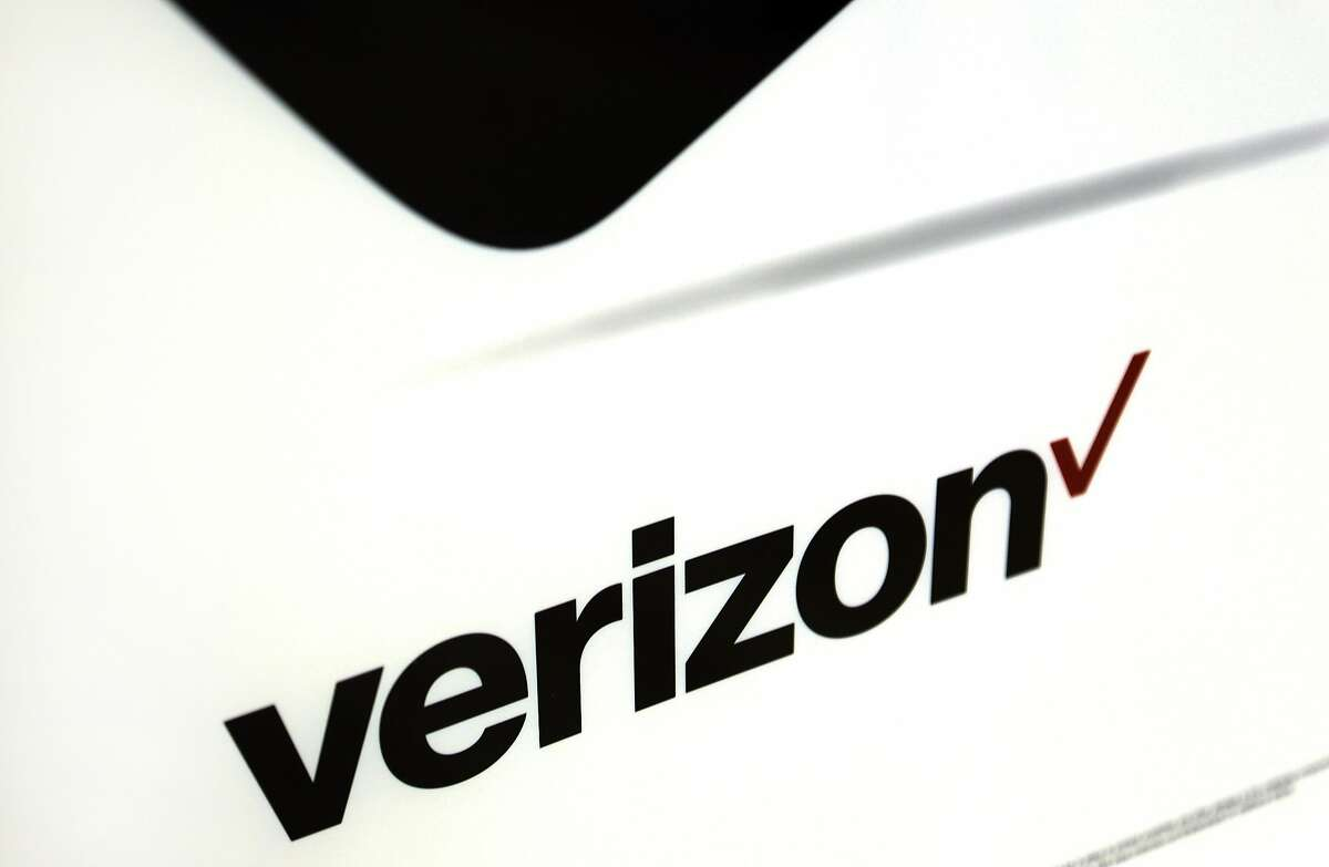 23. Verizon -- IT, telecom Global headcount: 155,400
