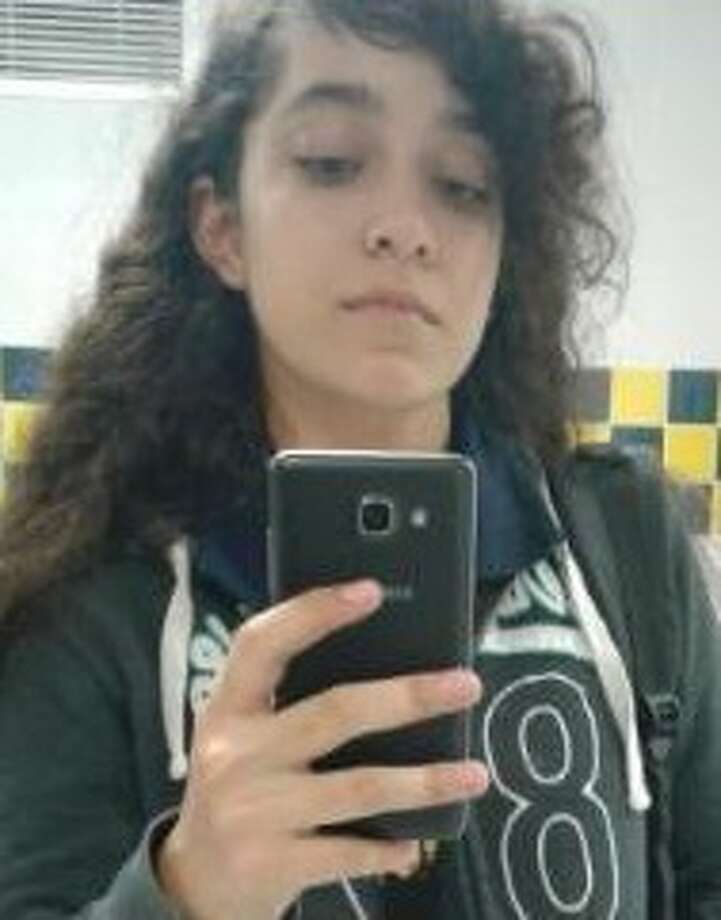 Authorities are searching for a 13-year-old girl who was last seen Tuesday at Marshall Middle School, according to the Houston Police Department. Leticia Serrano was last seen at the middle school at 1115 Noble Street wearing a gray pullover coat and tan dress pants, police said.>>Houston area children missing in 2017.