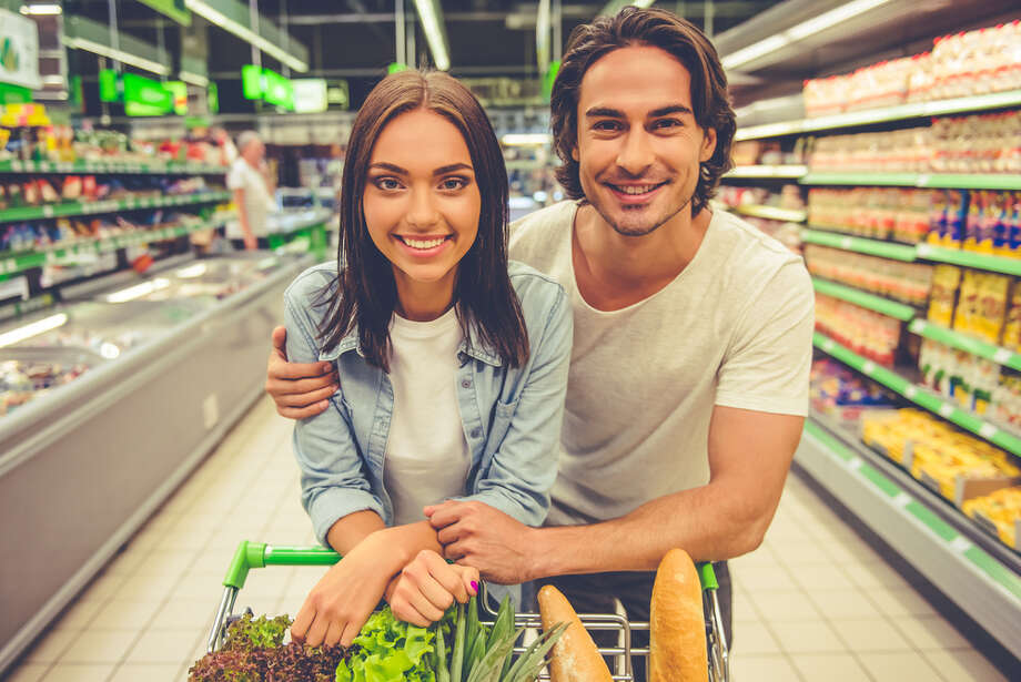 Millennials (people born between 1980 and 2000) are seen as some of the biggest coupon users. But why let them have all the fun? Join us and learn how to Extreme Coupon for free. RSVP at www.texassmartbuys.com. Photo: Shutterstock