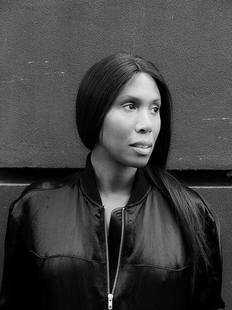 "Honey Dijon will perform at The Great Northern's ""It's A New Day"" block party. Photo: Sweatlodge Agency"