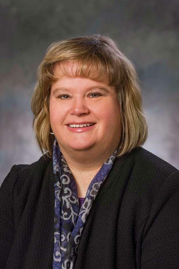 Karen Stiffler