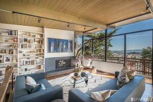 'The most marvelous Mid-Century Modern homes sold in SF this year - Photo' from the web at 'http://ww2.hdnux.com/photos/70/15/52/14736049/3/landscape_32.jpg'