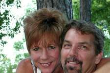 Rebecca Anlas and Richard Sommerville