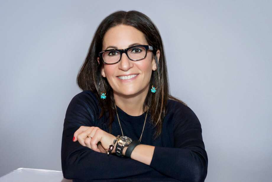 Bobbi Brown and Benefit: Two Distinct Beauty Content Looks