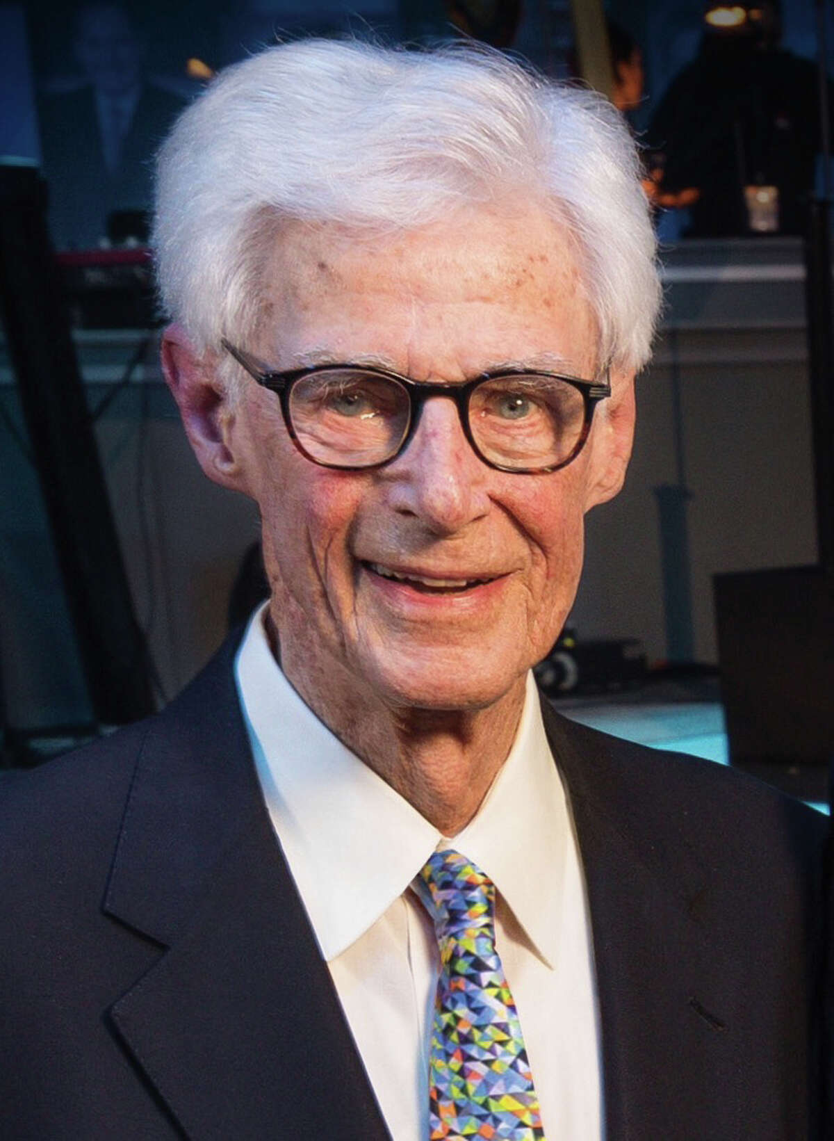 Dr. Charles A. LeMaistre, former president of MD Anderson, who passed away, Jan. 28, 2016. As the second-full time president of M.D. Anderson, a role he held for 18 years, LeMaistre implemented a cancer prevention program, earning his reputation as