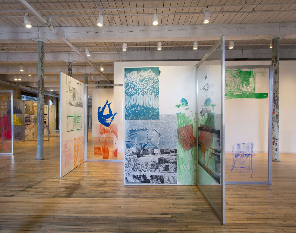 Stroll around a museum: Get a sense of your partner's taste in art and culture by visiting MASS MoCa, the Albany Institute of History and Art, the State Museum or one of several options in New York City.