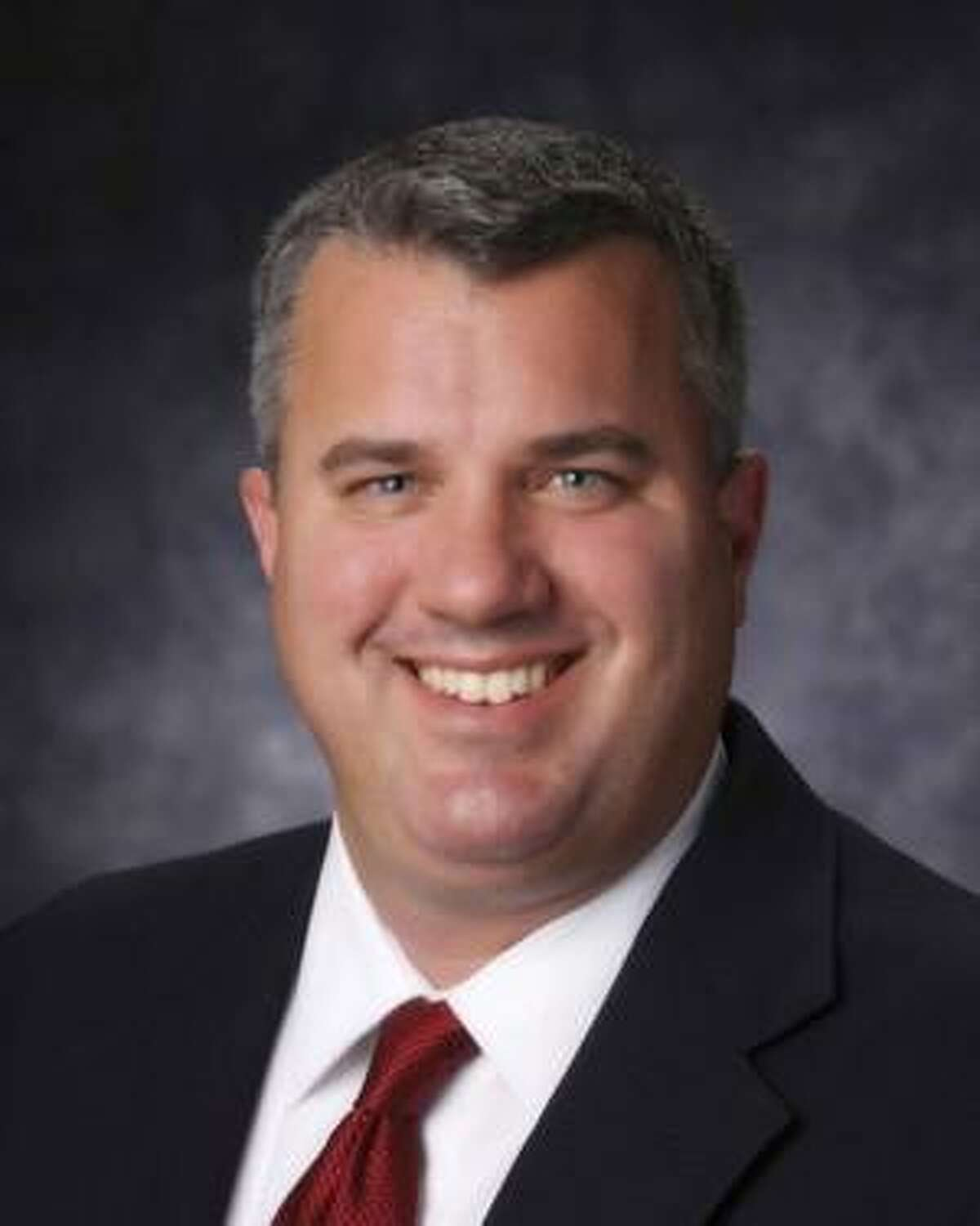 Attorney Gary Inmon, a 17-year veteran of the Schertz-Cibolo-Universal City ISD school board, is running for reelection in the Nov. 7, 2017, election