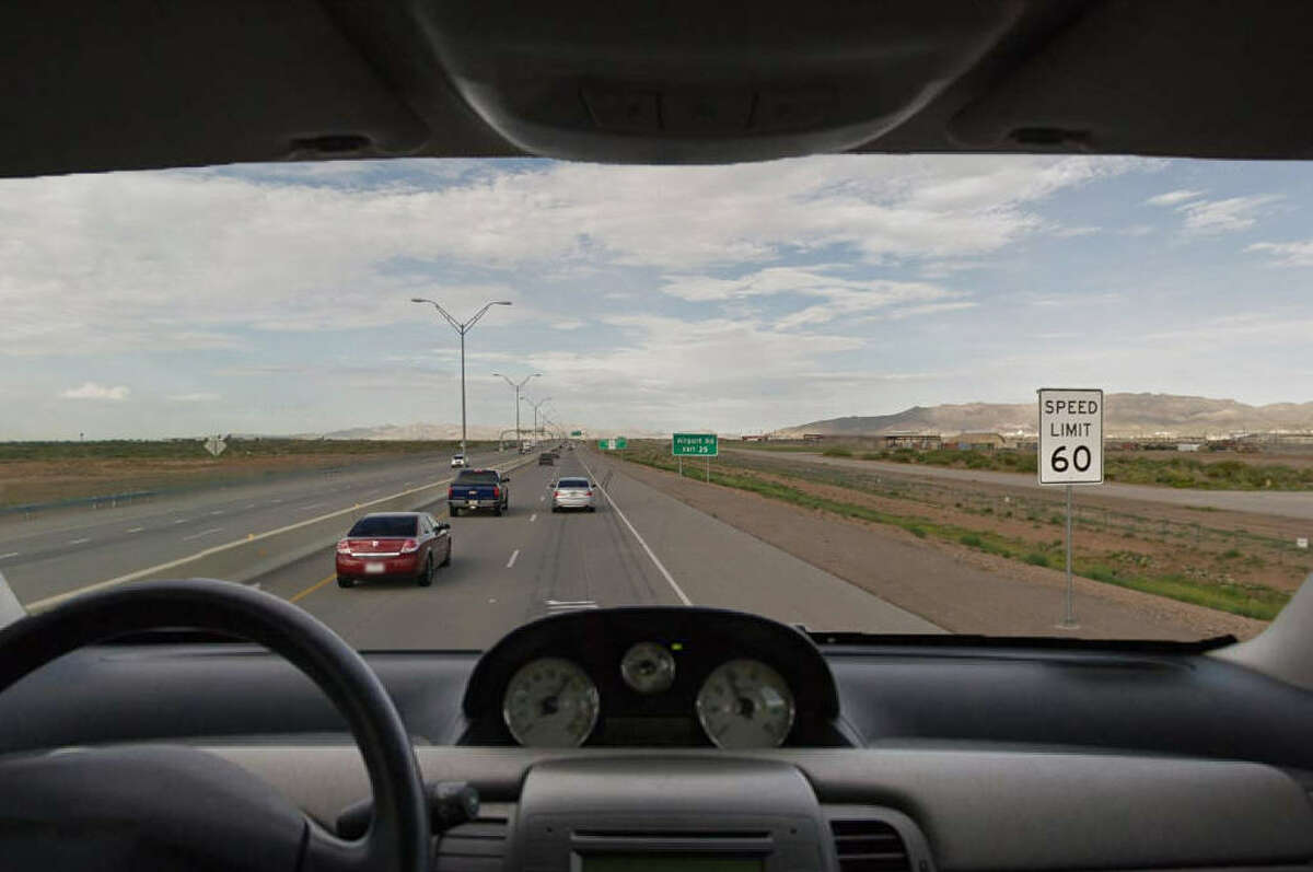 Location:SP-601 in El Paso CountyAlleged speed:140Posted speed:60Vehicle:Aprilia 2015 RSV
