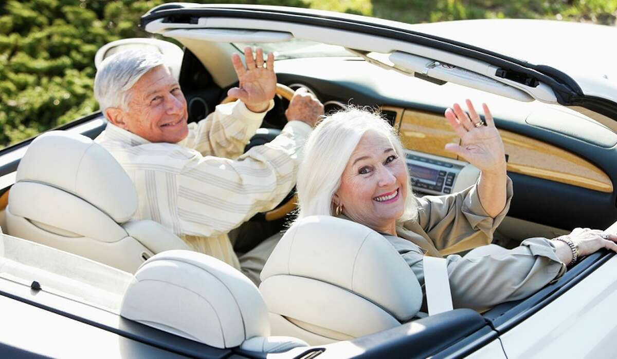 >>>See the best and worst places to retire in the U.S.