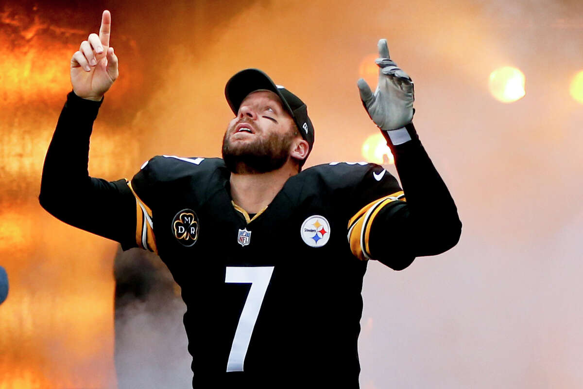 Pittsburgh minus-9 at Houston Steelers 30-13