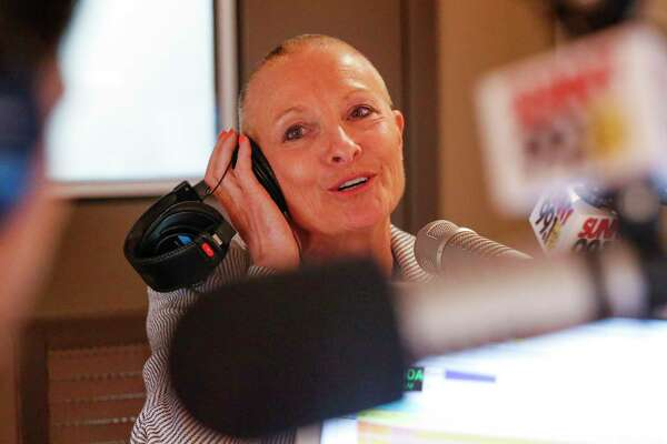 Houston Radio Christmas Music 2020 Holiday music never gets old on Houston's Sunny radio station