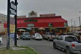 Casa Guadalajara Bar & Grill: 2623 Loop 410 NE, San Antonio, TX 78217