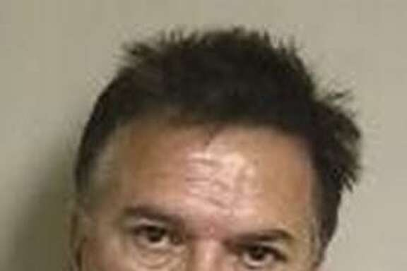 Daniel Gonzalez, 55, a Concord adult school teacher, was arrested on suspicion of having sex with a developmentally disabled adult student.
