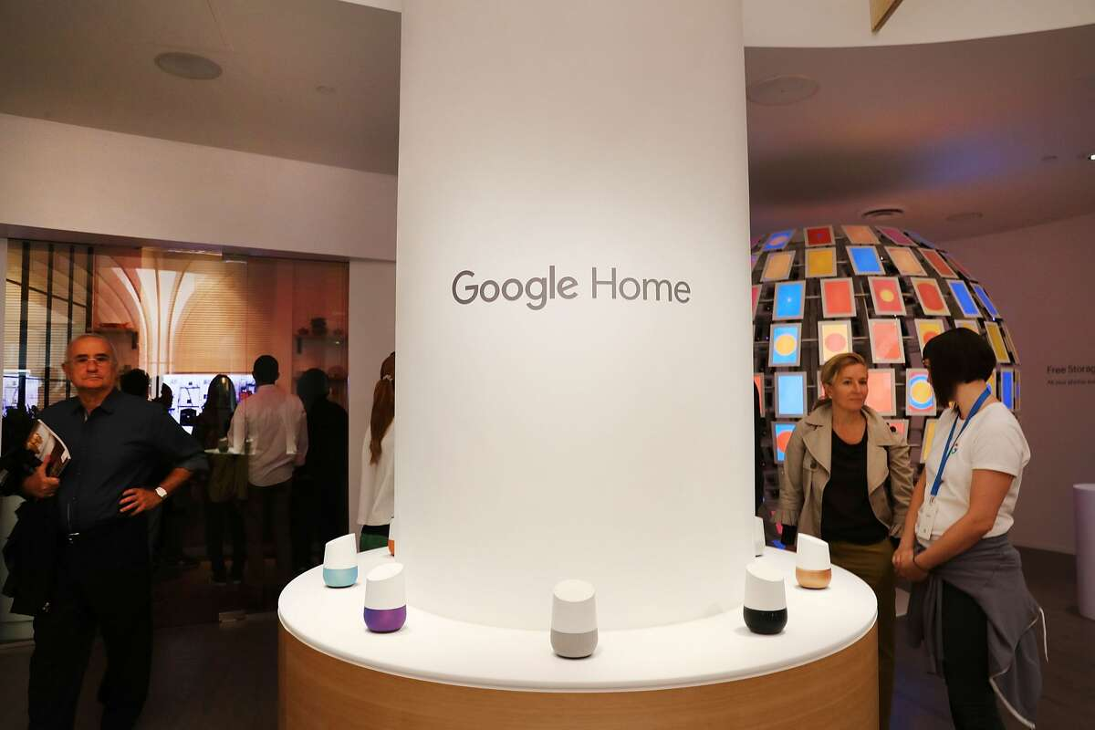 Google Home vs. Amazon Echo: What can they do for you? One of the hottest gifts of the holiday gift-giving season, intelligent personal assistants like the Amazon Echo and the Google Home can do all sorts of things beyond just playing music. See what these AI devices have up their invisible sleeves...