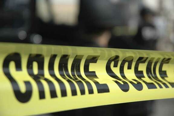 A Sonoma County sheriff's detective opened fire at a Ukiah motel Thursday night, killing woman suspected of burglary in Sonoma County.