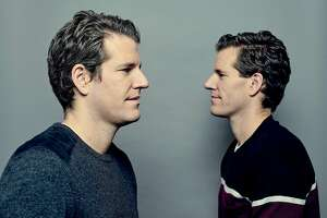 'How the Winklevoss twins found vindication in a bitcoin fortune - Photo' from the web at 'http://ww3.hdnux.com/photos/70/17/66/14744962/3/landscape_32.jpg'