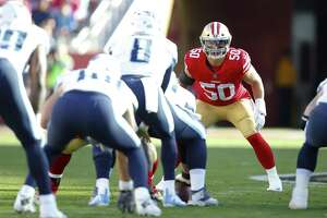 '49ers' Brock Coyle has grown into job as starting inside linebacker - Photo' from the web at 'http://ww4.hdnux.com/photos/70/17/66/14745007/5/landscape_32.jpg'
