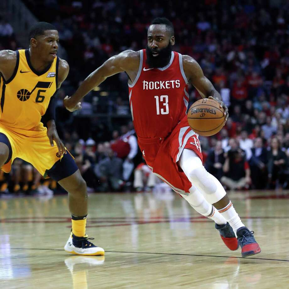 Rockets Jazz Game 2: Rockets Hit Christmas Day With NBA's Best Record, Greater